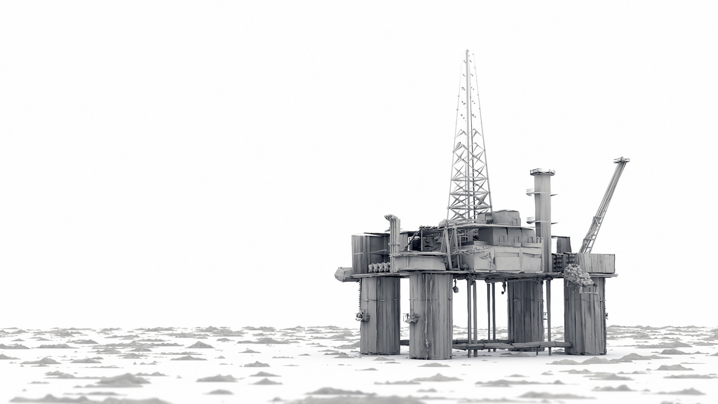 Make a submission opposing OMV's drilling plans.