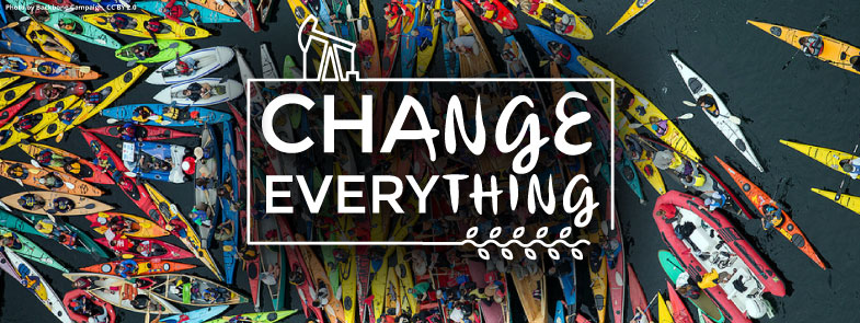 change-everything-fb-event-banner3