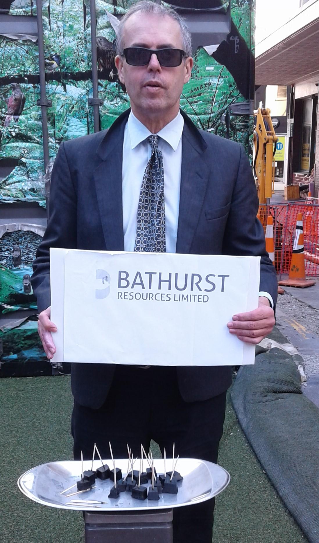 mr_bathurst_190121