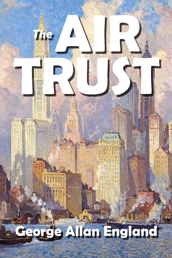 the-air-trust-11
